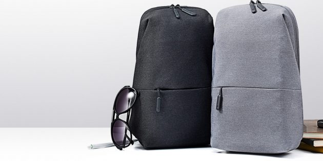 Xiaomi Mi Backpack Urban