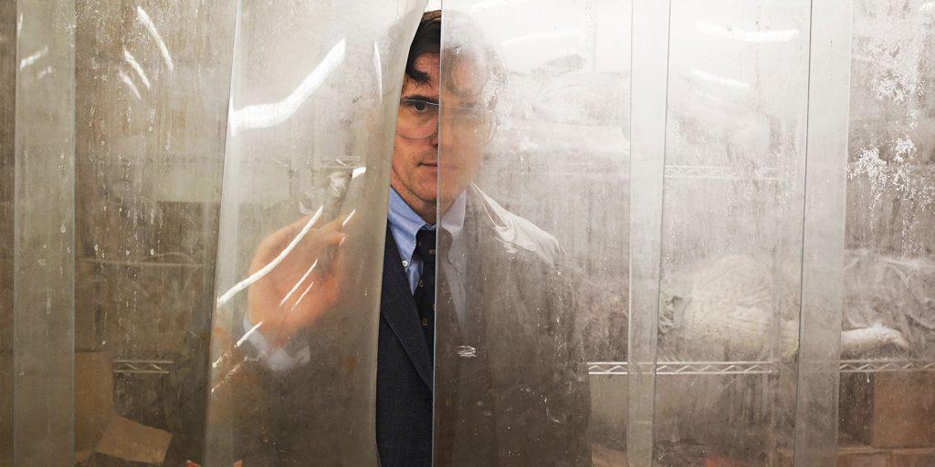 23 ужасно страшных фильма про маньяков