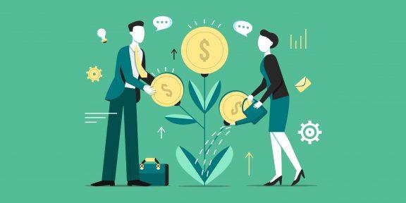 На что откладывать с зарплаты сейчас, чтобы избежать проблем в будущем