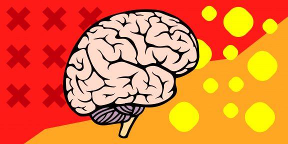 5 способов повысить психическую выносливость и работать продуктивнее