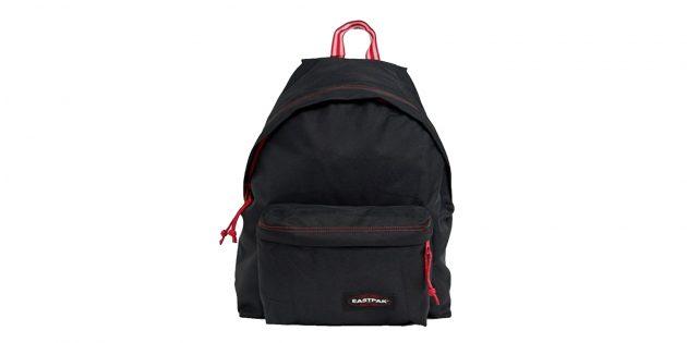 Рюкзак от Eastpak Padded Pak'r