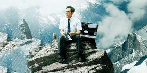 11 лучших фильмов про путешествия по миру