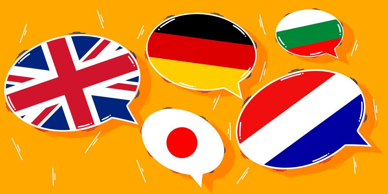 6 эффективных методов изучения иностранных языков - Лайфхакер