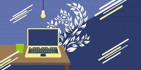 Подкаст Лайфхакера: 6 способов сделать работу дома эффективнее