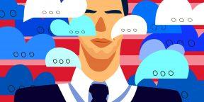 77 выражений для делового общения на английском