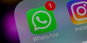 В WhatsApp нашли серьёзную уязвимость. Она позволяет установить на смартфон шпионский вирус