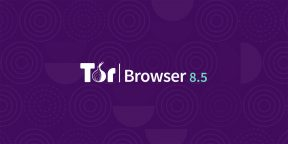Первая стабильная версия анонимного браузера Tor вышла на Android