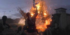 Infinity Ward анонсировала Call of Duty: Modern Warfare — перезапуск знаменитой серии шутеров