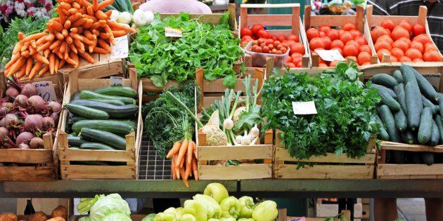 Советы по правильному питанию для похудения о которых не знает 90 процентов