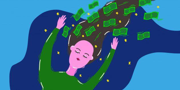 Деньги в семье: Какие финансовые ошибки мы совершаем из-за любви