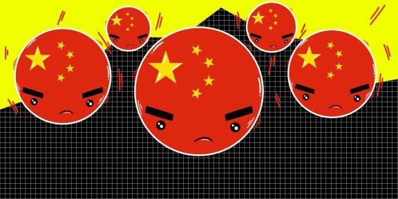 Говорят, дешёвые товары из Китая некачественные и опасны для здоровья. Это правда?