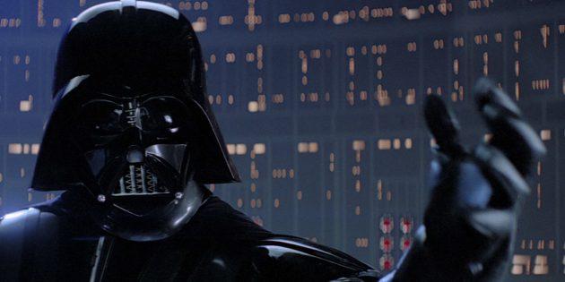 Джордж Лукас: К работе над сиквелами «Звёздных войн» Джордж Лукас подходил уже как профессионал