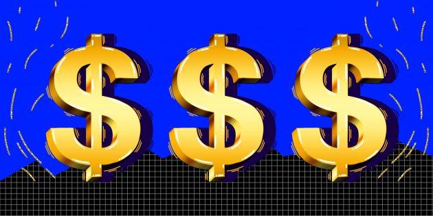 Как экономить и копить деньги: онлайн-курс из 14 уроков