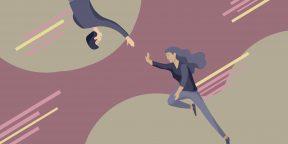 Подкаст Лайфхакера: как правильно говорить «нет»