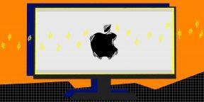 Как установить macOS через виртуальную машину