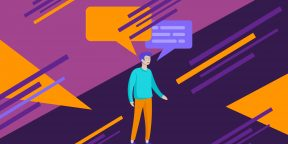 Подкаст Лайфхакера: как билингвизм может прокачать ваш мозг