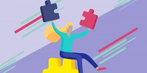 Подкаст Лайфхакера: как успевать всё самое важное и не тратить время зря