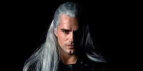 10 сериалов, которые придут на смену «Игре престолов»