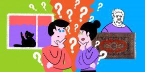 Ипотека против аренды: в каких случаях выгоднее купить, чем снимать