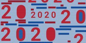 Как отдыхаем в 2020 году: календарь выходных и праздников