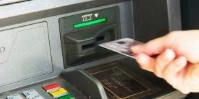 Осторожно: уязвимость терминалов Сбербанка может лишить вас всех денег