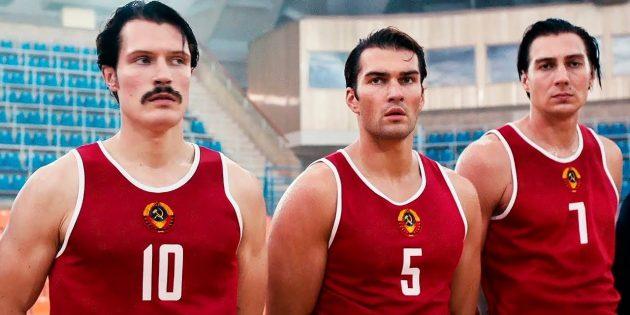 российское кино: Стереотипы слишком бросаются в глаза