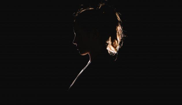Одиночество: вы сами выбираете свои мысли