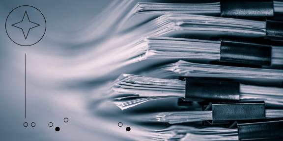 Как отправлять сотрудников в командировки без бумажной волокиты: личный опыт