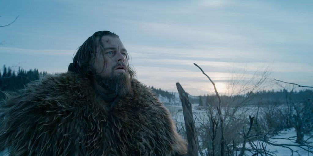 10 лучших фильмов про выживание в адских условиях