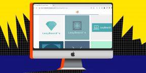 10 сайтов, которые помогут создать крутой логотип