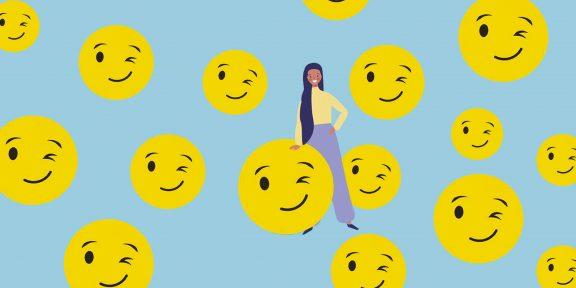 Подкаст Лайфхакера: 10 психологических трюков, которые помогут понравиться людям