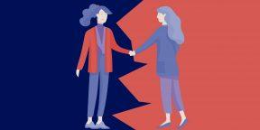 Подкаст Лайфхакера: 11 признаков того, что дружбу пора заканчивать