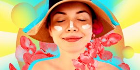 14 лучших солнцезащитных средств для лица и тела