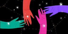 Почему амбидекстры хорошо владеют обеими руками и стоит ли этому учиться