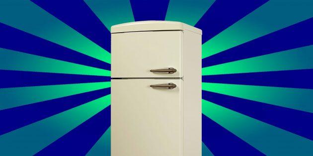 1906h 1560967138 630x315 Как избавиться от запаха в холодильнике