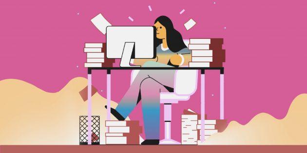 Как стать востребованным фрилансером или удалёнщиком: онлайн-курс из 5 писем