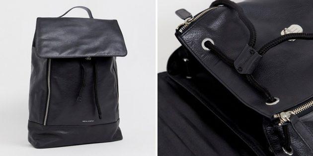 Рюкзак Asos Design