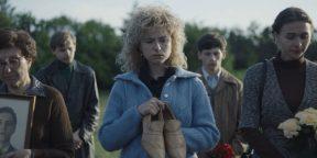 «Чернобыль»: чем закончился самый страшный сериал сезона