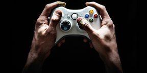Учёные создали онлайн-тест для выявления зависимости от видеоигр