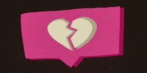 9 ошибок, которые совершают рекламодатели, обращаясь к блогерам