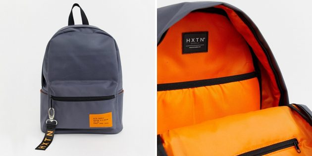 Рюкзак HXTN Supply