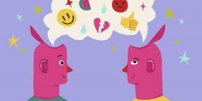 Как эмоциональный интеллект помогает найти предназначение