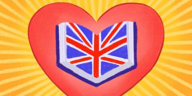 8 полезных привычек, которые помогут выучить английский язык