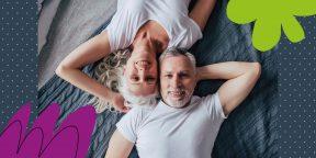 «Для меня секс и семья — разные вещи». Почему люди выбирают отношения без интимной близости