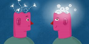 7 главных идей всех книг по саморазвитию
