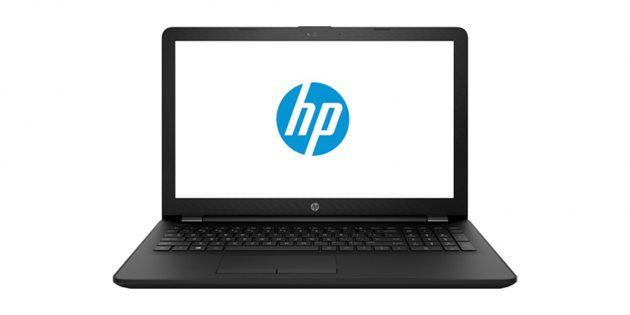 HP 15-ra074ur