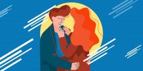 Подкаст Лайфхакера: 3 фразы, которые стоит говорить вместо «Не переживай»