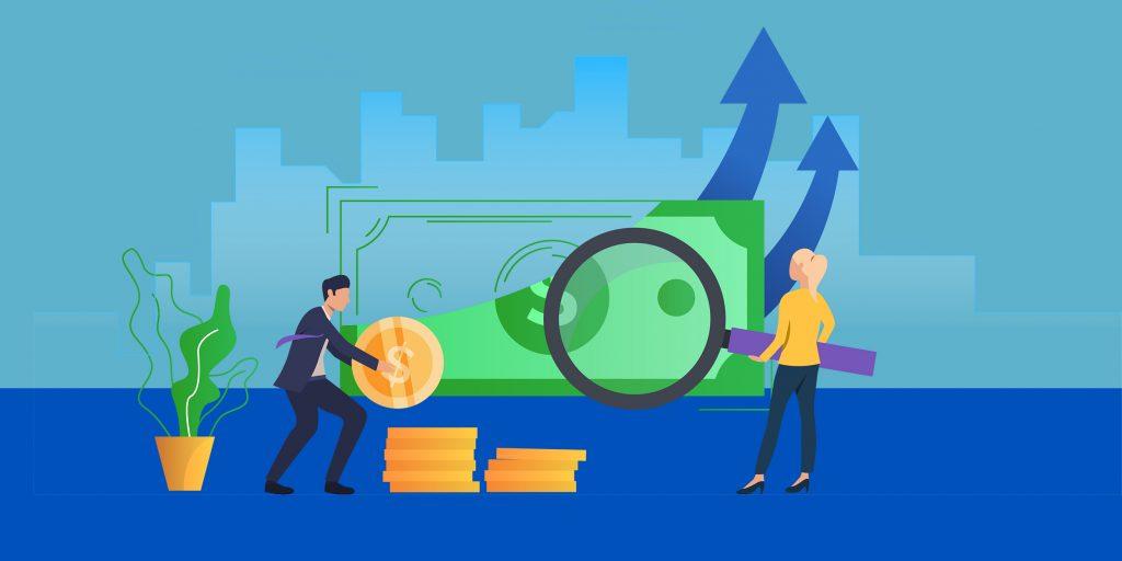 Простые советы — как сократить расходы предприятия