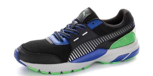 Puma Future Runner Premium