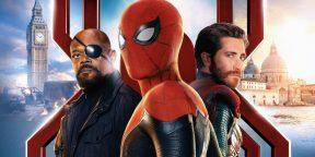 Вселенная Marvel: всё, что нужно знать перед выходом фильма «Человек-паук: Вдали от дома»